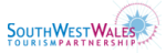 South West Wales Tourism Partnership